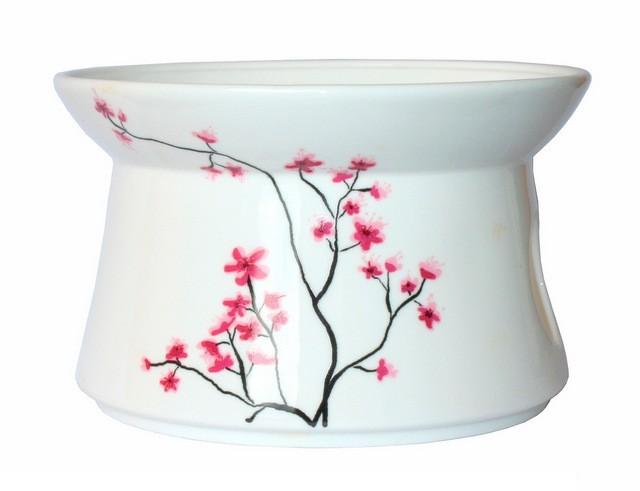 Podgrzewacz Cherry Blossom