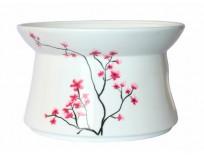 Podgrzewacz Cherry Blossom 10,5cm