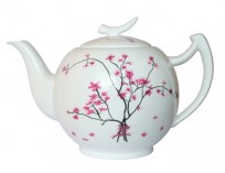Dzbanek Cherry Blossom 1l