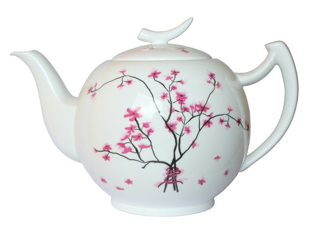 Dzbanek Cherry Blossom 1,5l